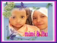 Mimi & Ibu