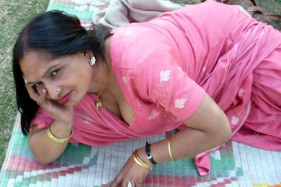 hot+desi+aunty Because there will always be sexy female athletes for us to watch, ...