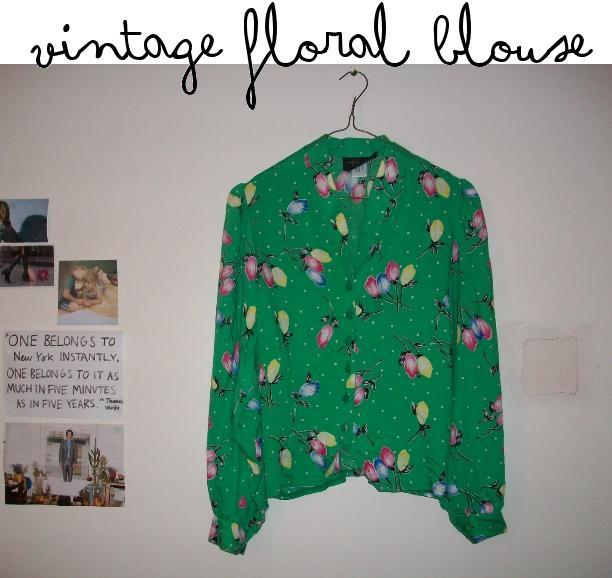 http://2.bp.blogspot.com/_NCDCNelzsWA/TDRe9lfV-mI/AAAAAAAAACg/No-nAXAgBME/s1600/green+blouse.jpg