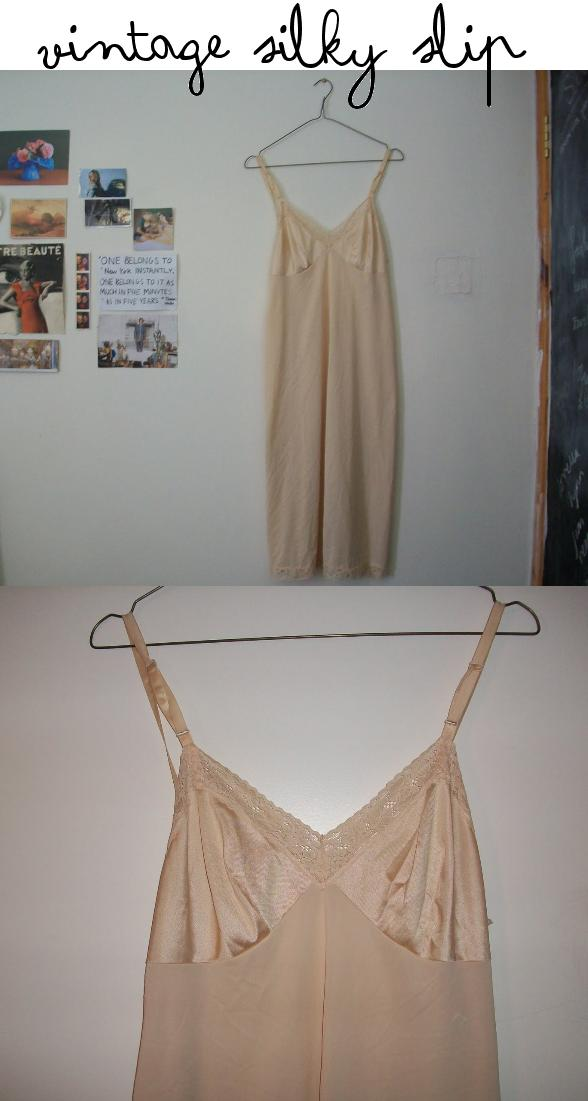 http://2.bp.blogspot.com/_NCDCNelzsWA/TDS8TNKfRQI/AAAAAAAAADo/DZjES4wPVfk/s1600/vintage+slip+dress.jpg