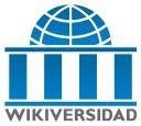 WikiPrepa