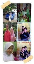 famili (>.<)