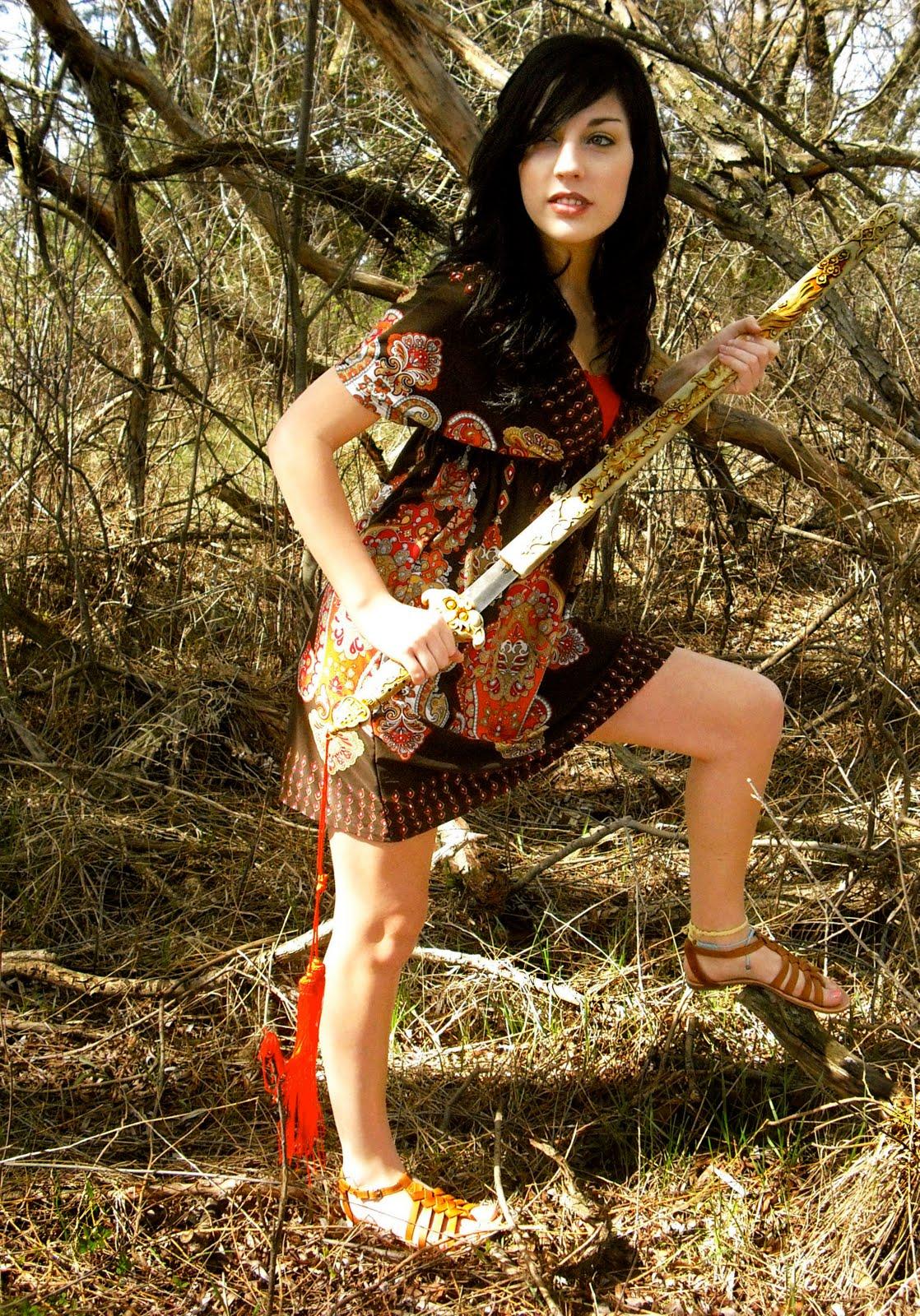 Love of the Goddess  Athena  Greek Goddess of Wisdom and WarAthena Goddess Of War And Wisdom