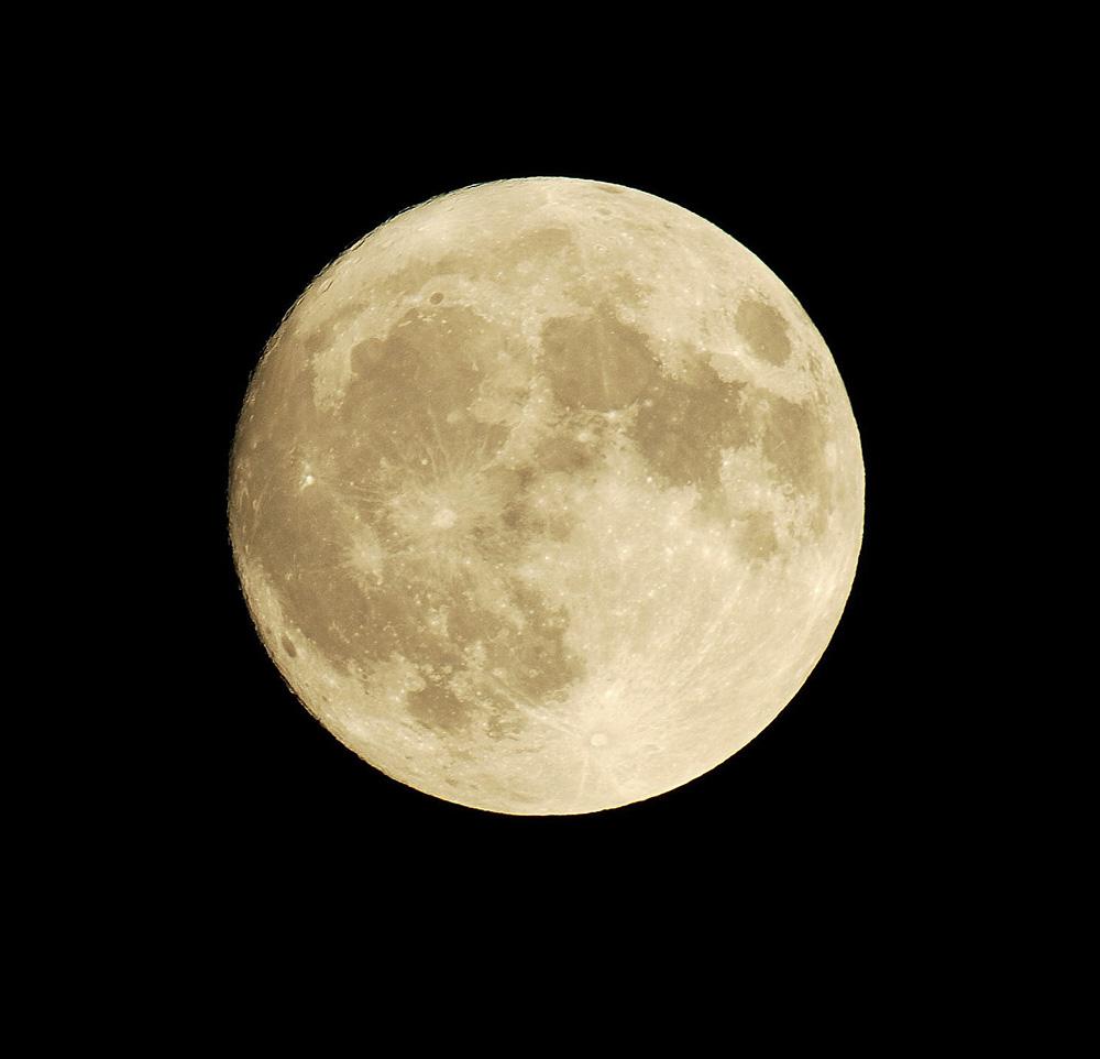 En que fase esta la luna hoy en que fase esta la luna hoy for Que fase lunar hay hoy