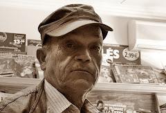 Gente muradeña - Ángel