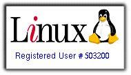 Aktivis Linux
