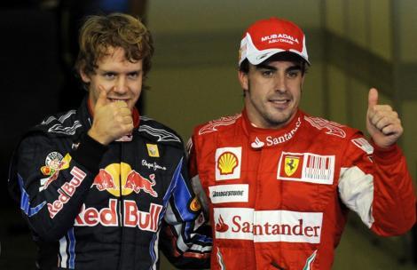 http://2.bp.blogspot.com/_NCTQPao2TeE/TOFYi91DPdI/AAAAAAAAAqM/XZDWpsj4POY/s1600/Vettel%2Bi%2BAlonso.jpg