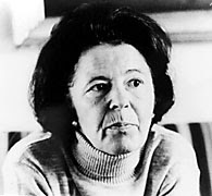 Bente Bittmann von Helleufer (1929-1997)