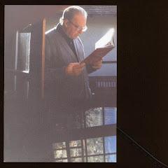 Luis E. Peña Guzmán:  entomólogo, sabio  educador de juventudes