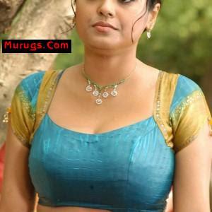 Telugu Actress Hot Boobs