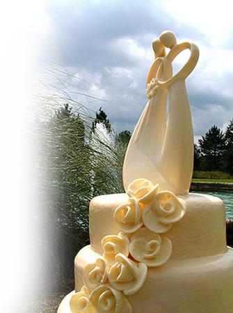 [wedding-cakes3.jpg]