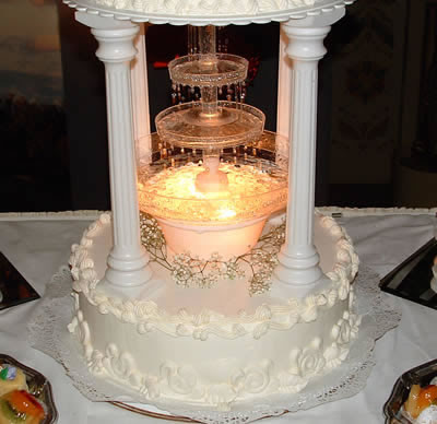 Publix Birthday Cakes on Pin The High Quality Of Publix Wedding Cakes Cake On Pinterest