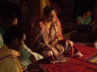 Oriya Marriage Photos