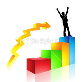 ۩۞۩๑ ๑۩۞۩ طريق النجاح العمل(تحويل ist2_8115419-path-to-success.jpg