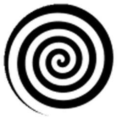 http://2.bp.blogspot.com/_NCrHny6va9w/SE7XnheDgpI/AAAAAAAAAC8/YpH64hbRgf4/s400/tunel_do_tempo.jpg