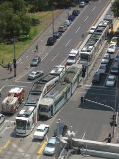 tram woopsie