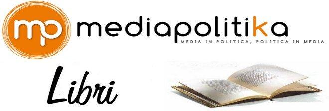 mediapolitika.libri