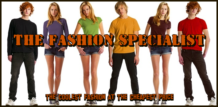 Coolest Fashion at the Cheapest Price !!!