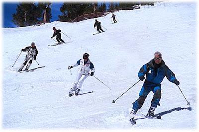 http://2.bp.blogspot.com/_ND-IqEqLq7g/SUZZ6qRzI2I/AAAAAAAAAoQ/E1h0i71qd_4/s400/group+ski+sequence.jpg