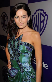 Camilla Belle Romance Hairstyles Pictures, Long Hairstyle 2013, Hairstyle 2013, New Long Hairstyle 2013, Celebrity Long Romance Hairstyles 2141