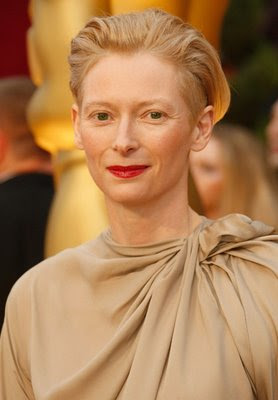 tilda+swinton+oscar+face