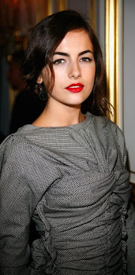 Camilla Belle Romance Hairstyles Pictures, Long Hairstyle 2013, Hairstyle 2013, New Long Hairstyle 2013, Celebrity Long Romance Hairstyles 2124