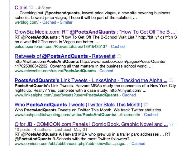 c change media inc google where are you