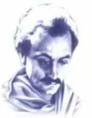KAHLIL GIRAN