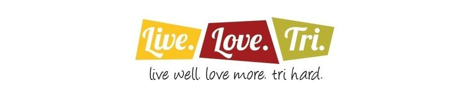 live.love.tri.
