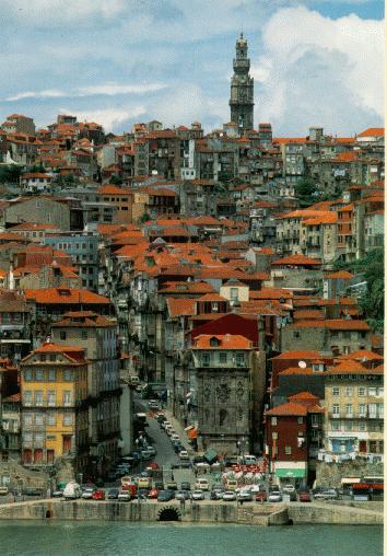 [Porto.jpg]