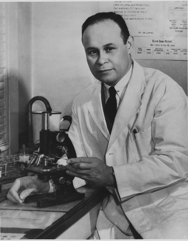 dr charles drew Pioneering surgeon dr charles drew revolutionized the way the medical community stored blood products during world war ii his was an innovation that lives on today drew, an african american researcher, was born in washington, dc, in 1904.