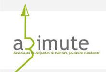 Associação Azimute (Portela)