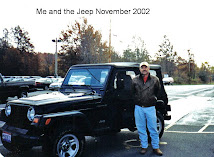 The Jeep at Lima, Ohio 2002
