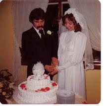 Oconomowoc, Wisconsin 1976