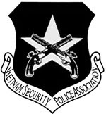 Vietnam Security Police Association