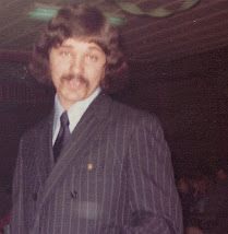 1973 Hippy