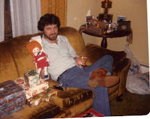 Christmas 1980