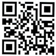 JSVB QR Code