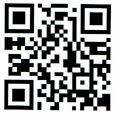 JSVB QR Code