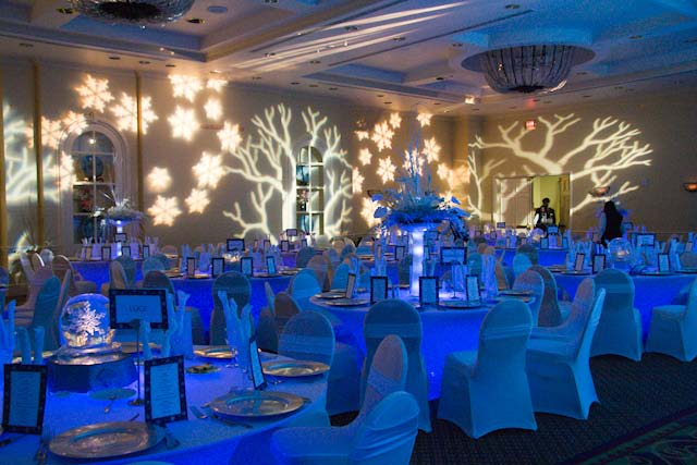 Georgia Watson Events Inc Mitzvahs Themes And Decor