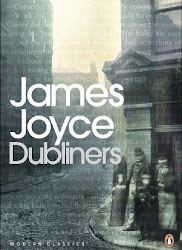 James Joyce - Dubliners