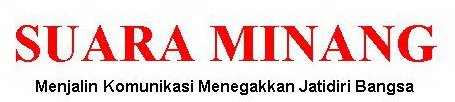 Koran Suara Minang