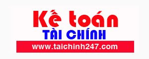 http://www.taichinh247.com/