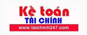 http://www.taichinh247.com/