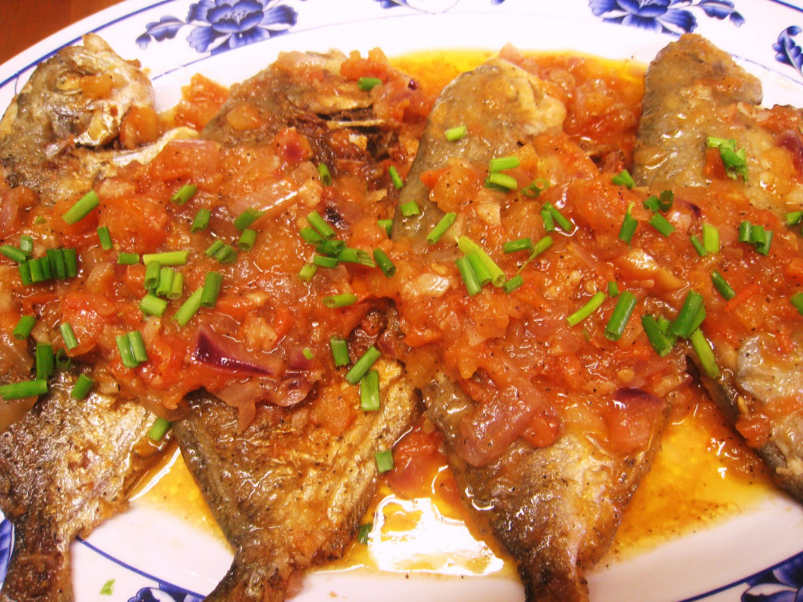 West african origins of the july southern fish fry tradition for African fish recipes