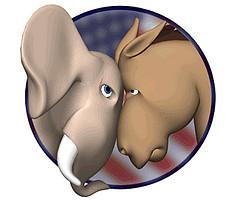[democrats+vs+republicans+2.jpg]