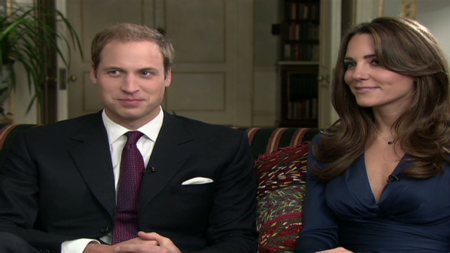 prince william and kate kissing. hot prince william and kate