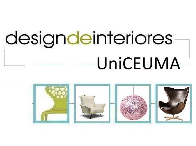 Design de Interiores 2010