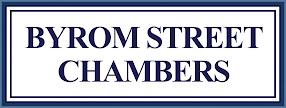 Byrom Street Chambers