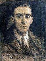 Anselmo Miguel Nieto Ram Rez De Ayala